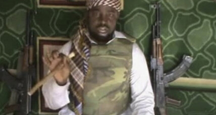 Boko Haram attacks Muslims and kids, puzzling everyone