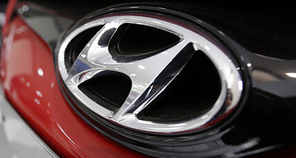 Hyundai recall: 260,000 vehicles with corrosion, axle problems