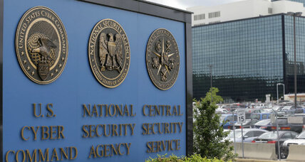 NSA broke privacy rules. Are latest revelations big, or same-old?