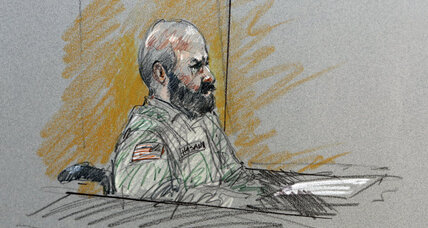 Fort Hood trial: Prosecutors will tackle motive this week