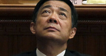 Bo Xilai trial to begin Thursday, but is it already decided?