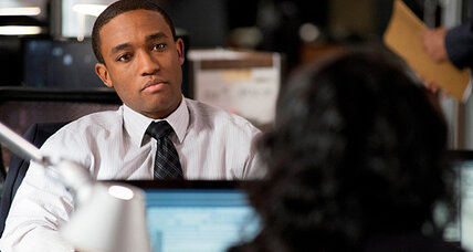 Rizzoli & Isles actor Lee Thompson Young dies