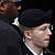 Bradley Manning and leaks to news media: Is US pursuit too hot? (+video)