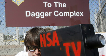 Why did NSA spy on UN? Not to counter terrorism, secret documents show.