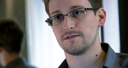 Russian media report: How Snowden missed his flight to Cuba