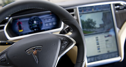 Tesla in the tropics: Why Hawaii has a great electric car market
