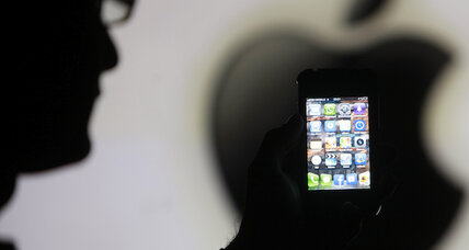 iPhone 5C: Is Apple prepping a budget smartphone for a fall launch?