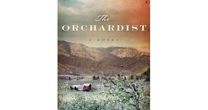 Reader recommendation: The Orchardist