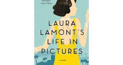 Reader recommendation: Laura Lamont's Life in Pictures