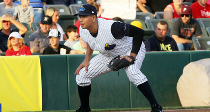 Alex Rodriguez in a race against time before sanctions come down