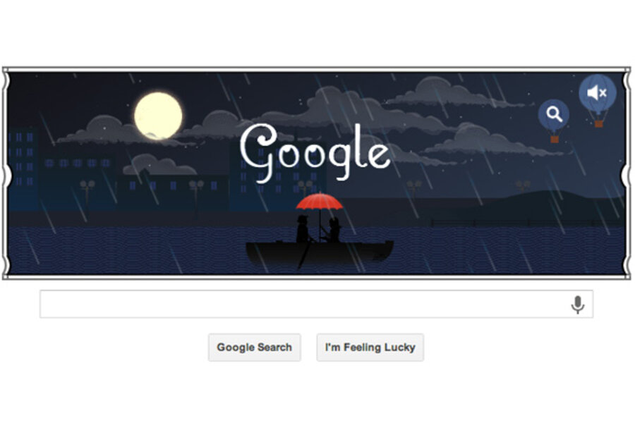 claude debussy the story behind google s moonlight doodle
