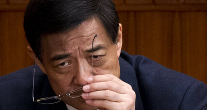 Bo Xilai trial shows China's Communist Party is best bet against corruption