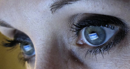 Why Facebook is snapping up a speech-translation company