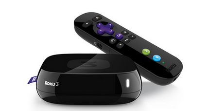 Monday jolt: Deals on electronics, home furniture, and more