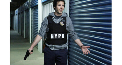 'Brooklyn Nine-Nine': Will Andy Samberg's cop comedy be a winner?
