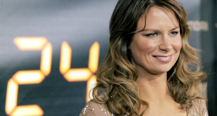 Mary Lynn Rajskub will return for 12-episode run of '24'