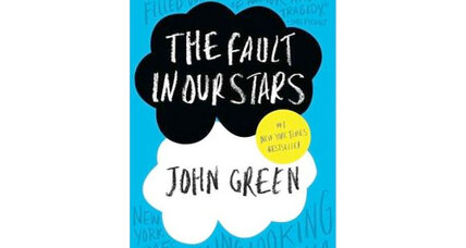 'Fault in Our Stars' writer John Green says he is 'unambiguously excited' about the movie adaptation