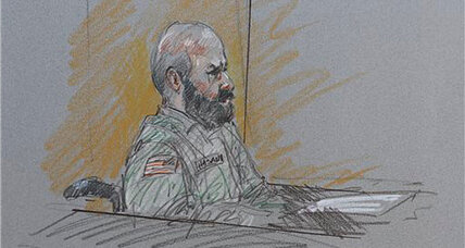 Fort Hood shooting trial: Details emerge about victims, shooter