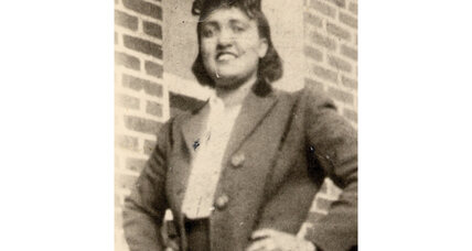 Henrietta Lacks family, National Institutes of Health come to privacy agreement