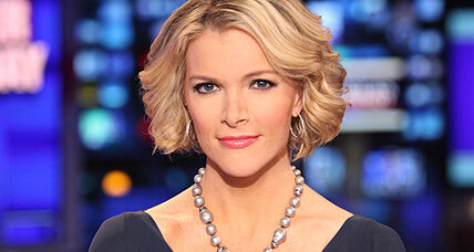 Megyn Kelly: Will she replace Sean Hannity at 9 p.m.?