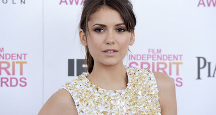 Nina Dobrev, Kristen Stewart win at the Teen Choice Awards – check out the full list
