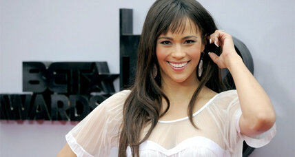 Paula Patton's 'Baggage Claim,' 'Ender's Game' – what will succeed at the box office this fall?