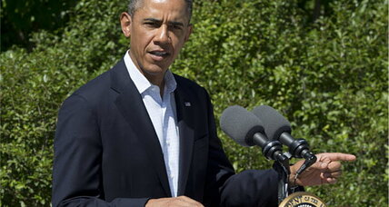 Egypt in turmoil: How the world is responding