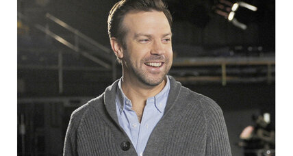 Jason Sudeikis stars in 'We're the Millers' – what are other SNL grads up to?
