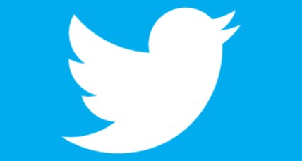 Twitter releases news government transparency report