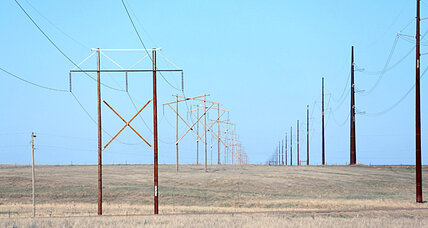 Can electric utilities innovate?