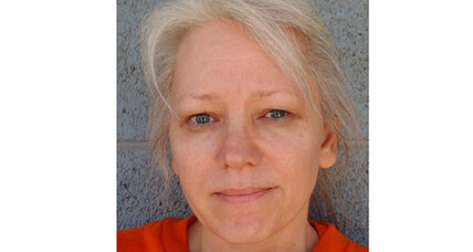 As Arizona woman exits prison pending retrial, questions about confessions