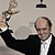 Bob Newhart finally earns an Emmy for 'Big Bang Theory' role