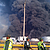 What was behind Venezuela's deadly oil refinery explosion?