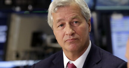 JPMorgan will likely settle London Whale investigations for about $700 million