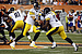 Pittsburgh Steelers fall to Bengals 20-10