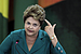 Will NSA spying push Brazil toward 'anti-imperialist' neighbors? (+video)