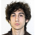 Tsarnaev's Boston bombing hearing to focus on death-penalty protocol
