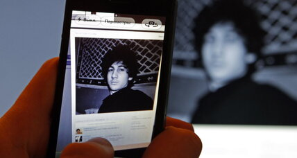 Dzhokhar Tsarnaev lawyers: Boston Marathon bombing trial moving too quickly