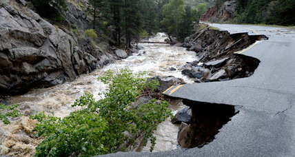 After Colorado floods, state will rebuild, but should it 'redo'?