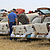 Lambrecht Chevrolet auction draws thousands to Nebraska