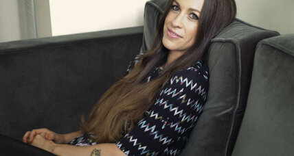 Alanis Morissette nanny lawsuit opens door to broader debate