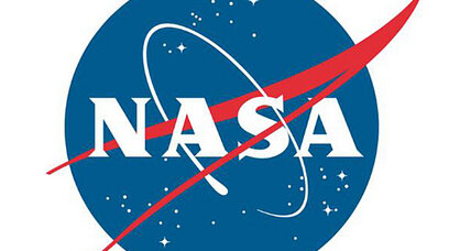 Government shutdown: What would happen to NASA?