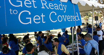 Obamacare 101: What to know if you already have health insurance