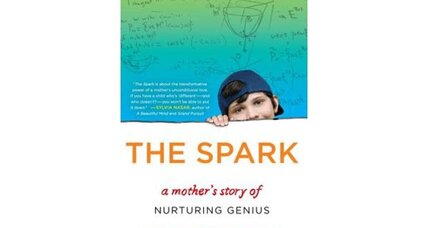 Reader recommendation: The Spark