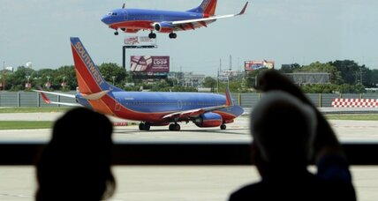 Midway Airport lease deal: Maybe later, mayor says