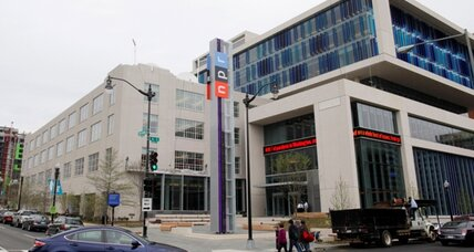 NPR buyouts offered to close $6.1 million deficit