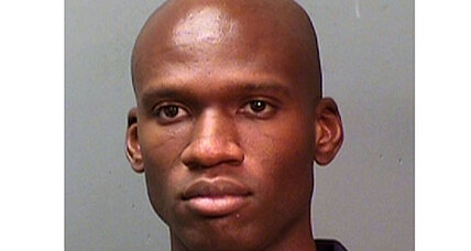 Navy Yard shooting: Who is Aaron Alexis?