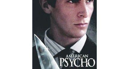'American Psycho' sequel could come to FX