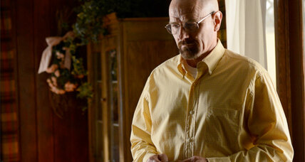 'Ozymandias' recap: The newest 'Breaking Bad' episode finds many main characters in trouble