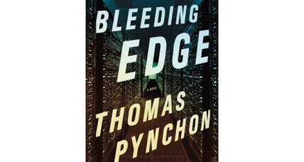Bestselling books the week of 9/26/13, according to IndieBound*